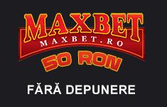 MaxBet Cazino