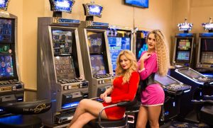 Top Cazino Online