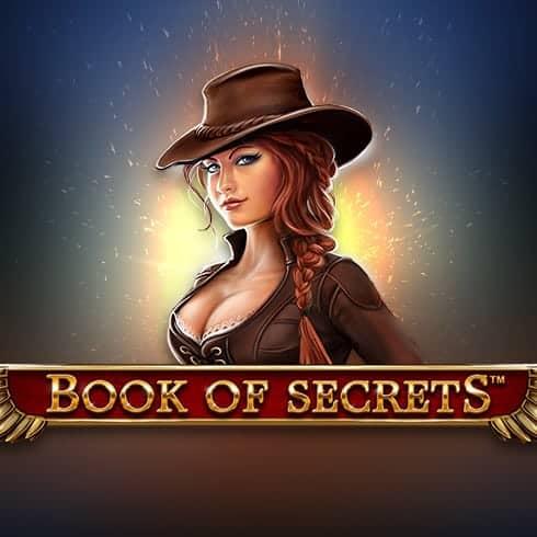 Book of Secrets păcănele gratis