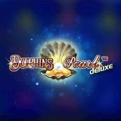 Dolphin s Pearl Deluxe gratis