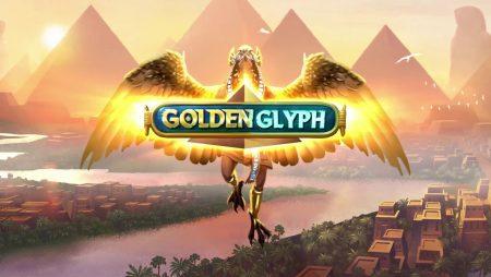 Top păcănele online cu Egipt 2021