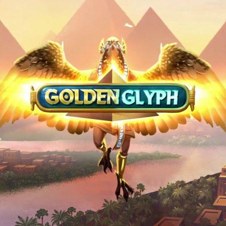 Top păcănele online cu Egipt