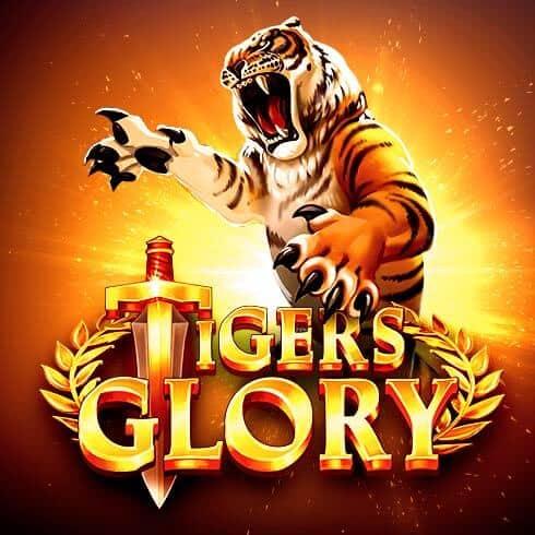Tiger s Glory păcănele gratis pe internet