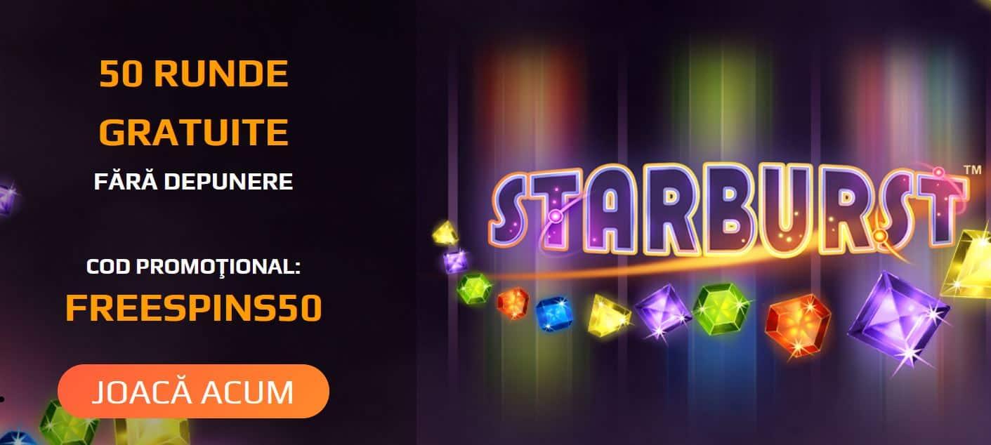 Rotiri gratuite fără depunere - bonusurile fără depunere la cazino online
