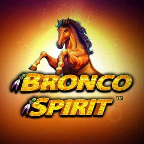Bronco Spirit free online