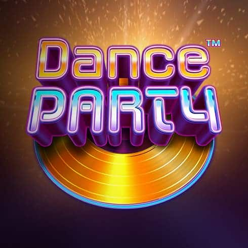 Păcănele gratis Dance Party
