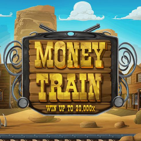 Money Train pacanele gratis