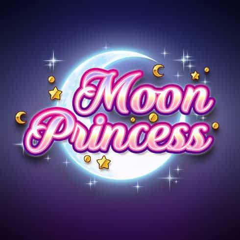 Moon Princess păcănele online