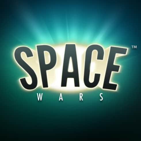 Space Wars păcănele online gratis
