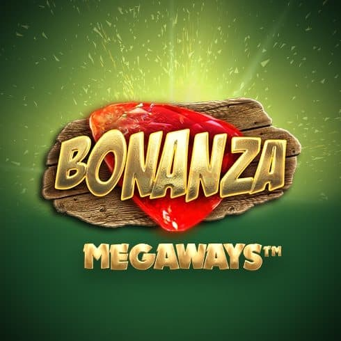Slotul online Bonanza Megaways