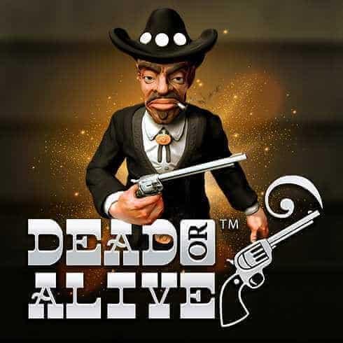 Dead or Alive free online