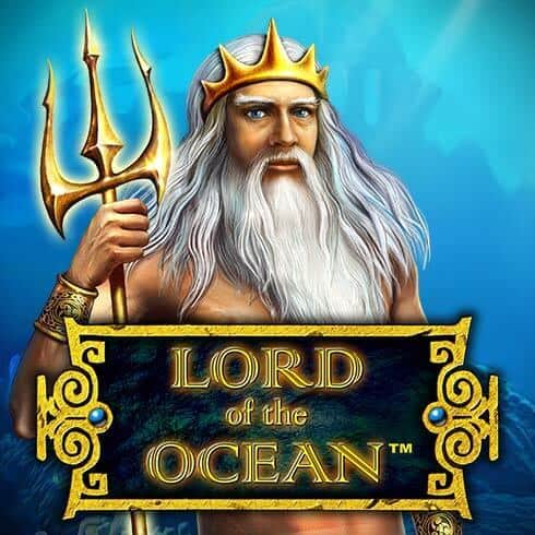 Jocul ca la aparate Lord of the Ocean