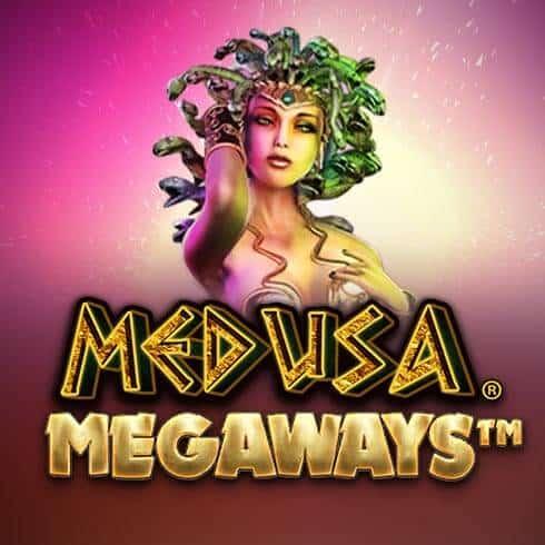 Medusa Megaways păcănele online gratis