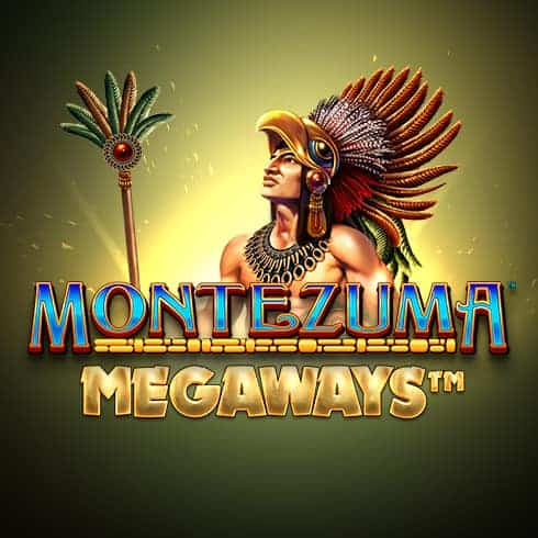Montezuma Megaways free online