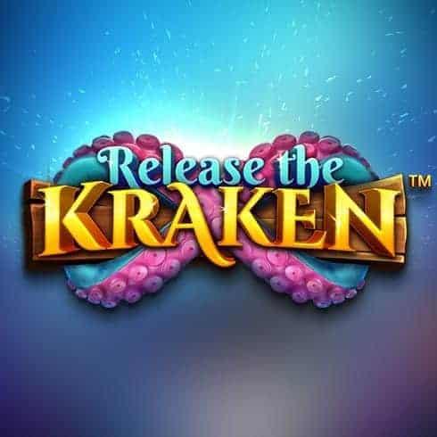 Release the Kraken păcănele gratis