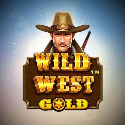 Wild West Gold păcănele gratis