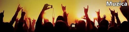 Pacanele cu muzica