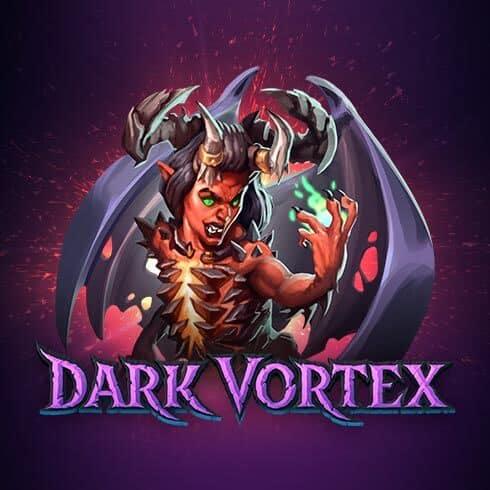 Păcănele online Dark Vortex