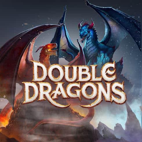 Double Dragons păcănele online
