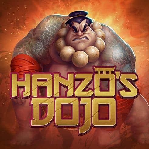 Păcănele gratis Hanzo s Dojo