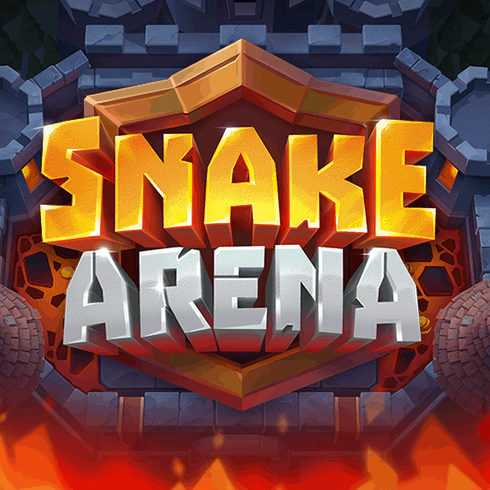 Păcănele gratis Snake Arena