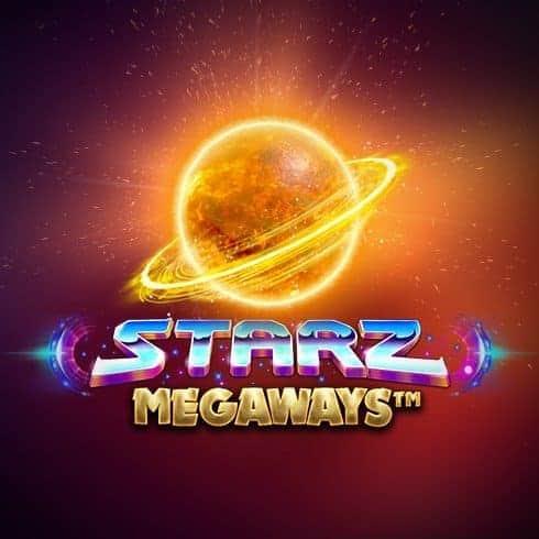 Păcănele gratis Starz Megaways