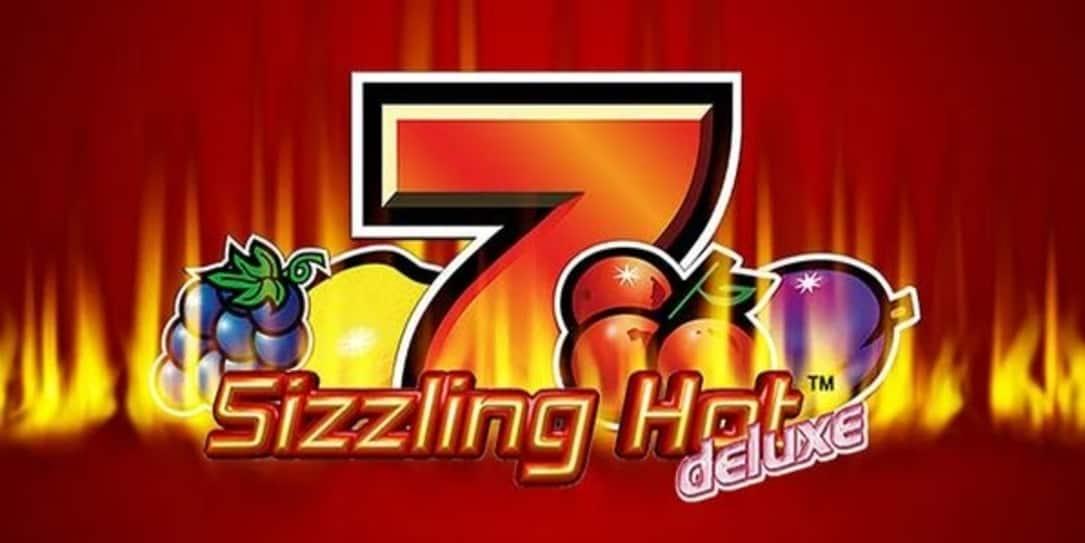 Top cele mai bune jocuri ca la aparate 2021 Sizzling Hot