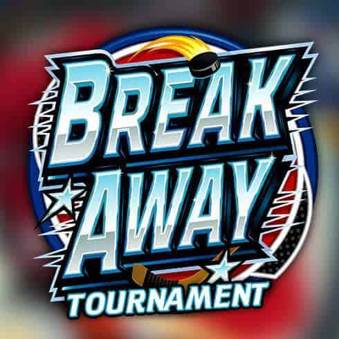 Break Away slot cu hochei