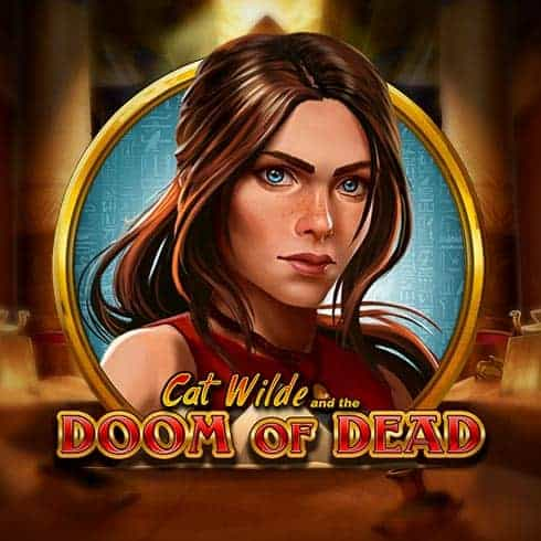 Cat Wilde and the Doom of Dead free