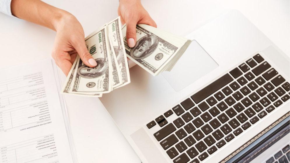 La ce cazinouri online poți depune în agenții stradale în 2021?