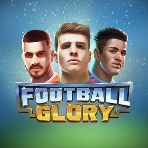 Football Glory păcănele sport