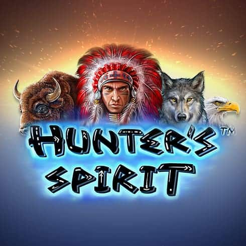 Hunter s Spirit păcănele gratis