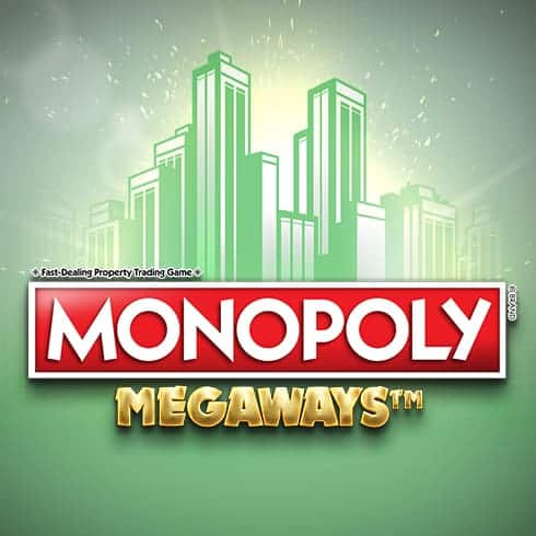 Monopoly Megaways free online