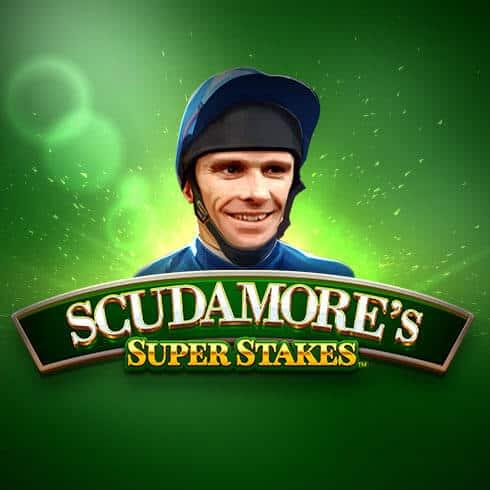 Păcănele gratis Scudamore s Super Stakes