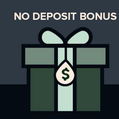 Ce trebuie să știi despre bonusurile fără depunere la cazino online