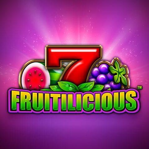 Păcănele Novomatic Fruitilicious