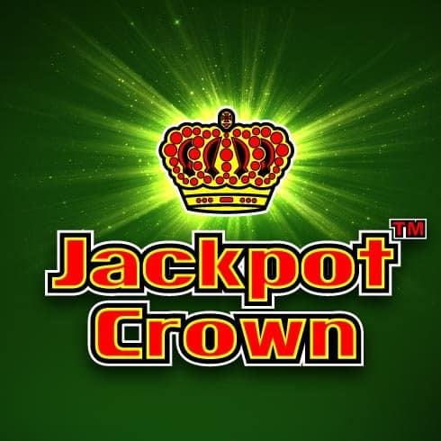 Păcănele Novomatic Jackpot Crown