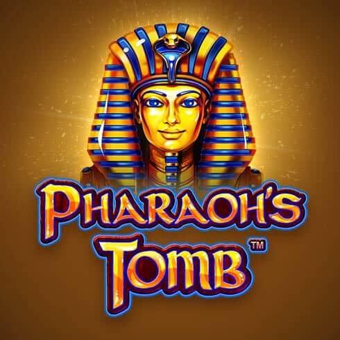 Păcănele online Pharaoh s Tomb