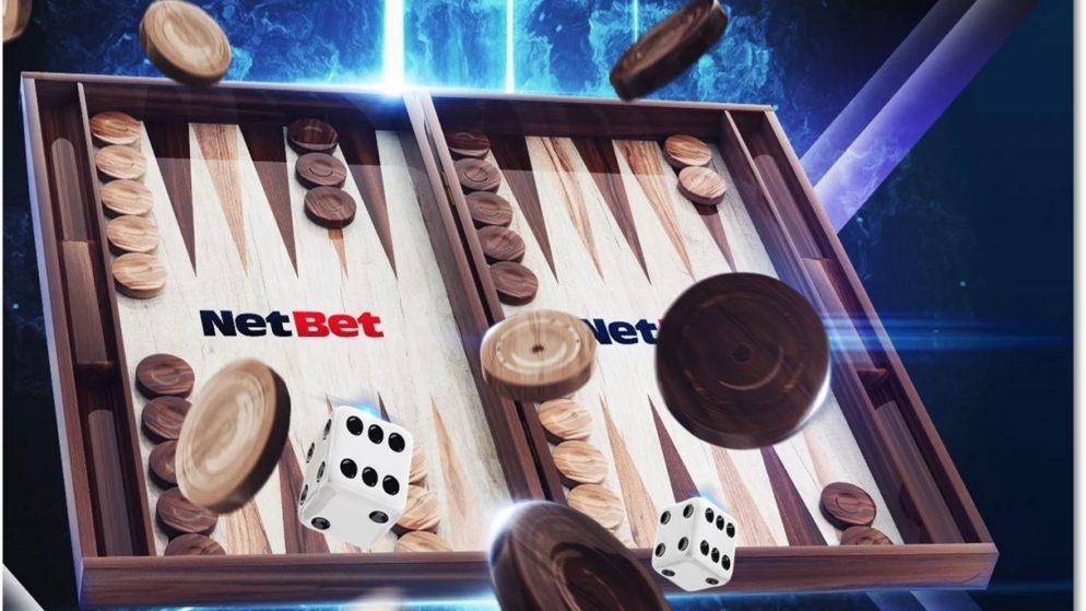 Unde poți juca Table pe bani online?