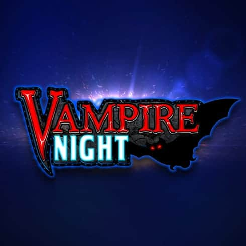 Păcănele EGT Vampire Night
