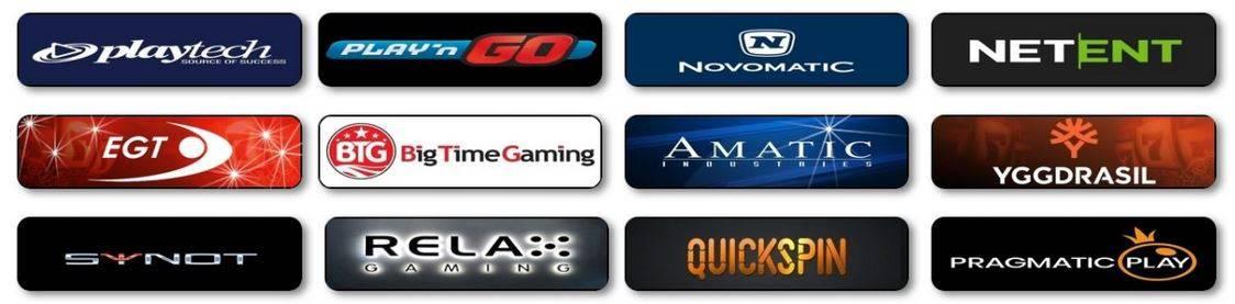 Cum deschizi cont la un cazino online