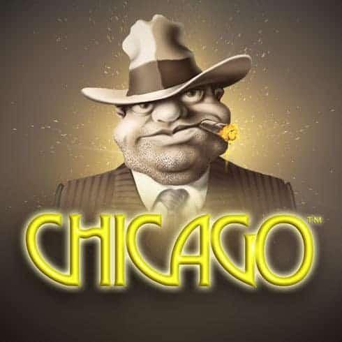 Jocul ca la aparate Chicago