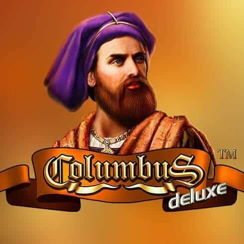 Păcănele gratis Columbus Deluxe