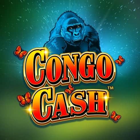 Păcănele Pragmatic Play Congo Cash
