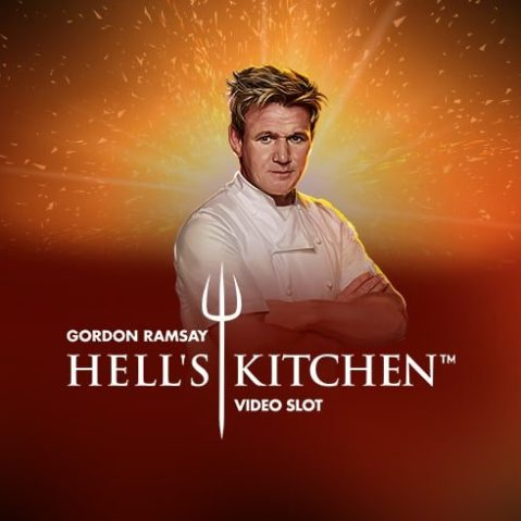 Jocul Gordon Ramsay Hell s Kitchen