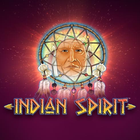 Indian Spirit slot online