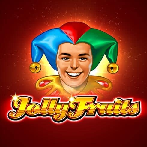 Păcănele Novomatic Jolly Fruits