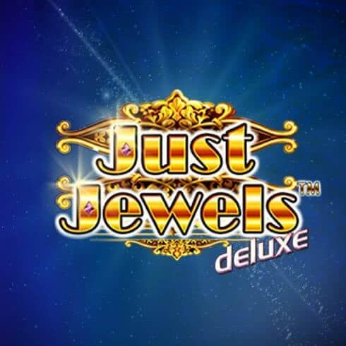 Păcănele gratis Just Jewels Deluxe