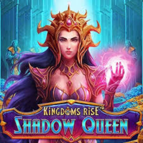 Kingdoms Rise Shadow Queen
