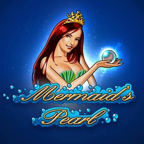 Păcănele Novomatic Mermaid s Pearl